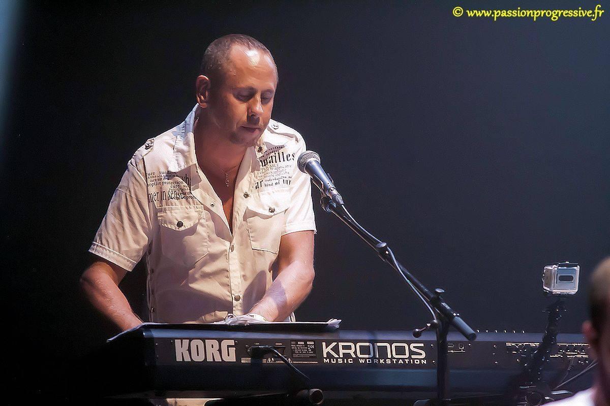 MEUNIER Bruno
